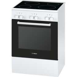 bosch - elettrodomestici.ch - Cucine Bosch
